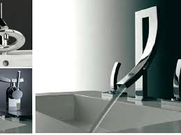 designer bathroom fixtures amusing ultra modern bathroom faucets selected jewels info of