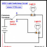 show me a wiring diagram for a 3 way switch page 7 yondo tech