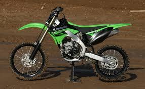 2010 kawasaki kx250f moto zombdrive com