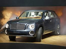 bentley mumbai blog post vulgarians at the gate the revenge of the super utes