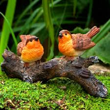 192 best animal garden ornaments by gardens2you images on