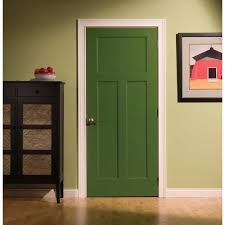 Interior Upvc Doors Upvc Interior Door At Rs 500 Square Upvc Doors Eco