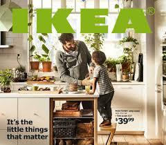 Ikea Malaysia Io Malaysia U2013 Page 3 U2013 Personal Shopper For Ikea Products