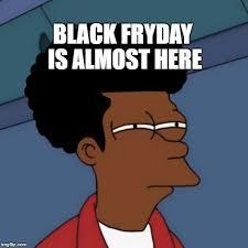 Meme Creator Fry - image tagged in futurama fry imgflip