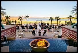 all inclusive wedding venues las vegas wedding venues all inclusive 2018 weddings