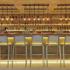 workshop kitchen bar restaurant palm springs ca opentable