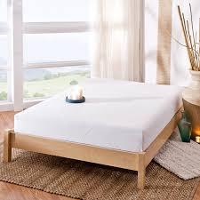 Low Level Bed Frames by Spa Sensations 8