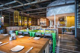 Menu California Pizza Kitchen by California Pizza Kitchen Serves Up New Look Menu Boston Herald