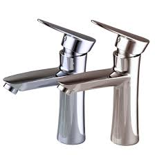 oil rubbed bronze modern bathroom faucet widespread sink mixer tap