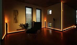 chambre led iron lampe led discount