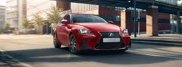 lexus rc 200t technische daten the new is 300h lexus europe