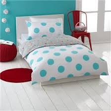 Kmart Bedding 20 Best Kmart Images On Pinterest Bedroom Ideas Kmart Decor And