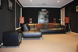 my 7 2 home theatre avs forum home theater discussions and reviews