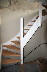 treppe zum dachboden die besten 25 bodentreppe ideen auf kleines treppen zum
