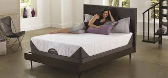 Bedroom Superstore Mattresses Furniture Superstore Rochester Mn Rochester