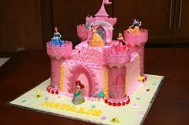 kroger birthday cakes my blog