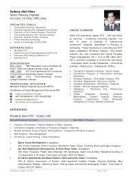 planning engineer jobs in dubai uae for americans hospital senior planning engineer cv sadeeq