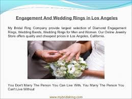 bridal ring company buy diamond engagement rings from mybridalring