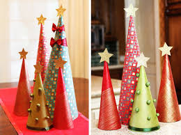 16 design easy decorations photos