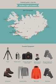 travel deals iceland northern lights tips from the experts for catching the northern lights northern