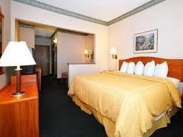 Comfort Suites Phoenix Airport Usa Hotels Accept Paypal