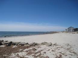 Blue Water On The Ocean Cape Cod - near to the water picture of cape cod irish village south