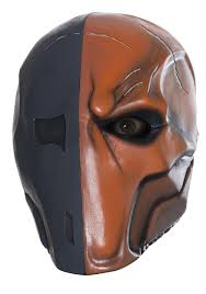 Halloween Rubber Masks Superhero Masks Halloween Superhero Masks