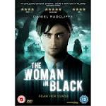 Gothic flicks ��� THE WOMAN IN BLACK | Gothic Angel Clothing