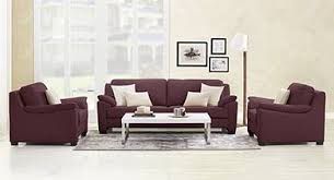 All Sofas Check  Amazing Designs  Buy Online Urban Ladder - Sofas design with pictures