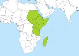 africa map eritrea asmara eritrea converter savvy time