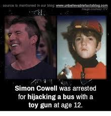 Simon Meme - 25 best memes about simon cowell simon cowell memes