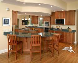 100 kitchen cabinets home depot vs lowes kitchen cabinets