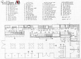 commercial kitchen design layout commercial kitchen layout design and micro hydro turbine diagram