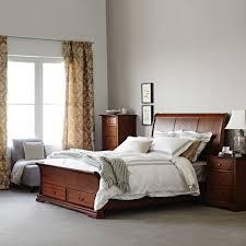 bed frames wallpaper hd amazon single beds bed frames ikea
