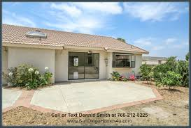 4 bedroom home for sale in oceanside ca san diego county real estate