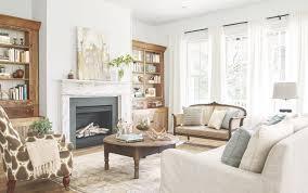 cozy livingroom awesome cozy living room furniture country living magazine home