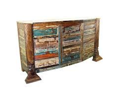 Mexican Rustic Bedroom Furniture Mexican Bar Furniture Mexicali Rustic Wood Bar Cabinet Mexican