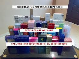 Jual Parfum Shop Surabaya parfum kw murah grosir parfum surabaya grosir parfum refill