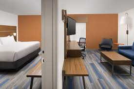 One Room College Park Md Hotel Featuring Free Wifi In Rooms U0026 Suites
