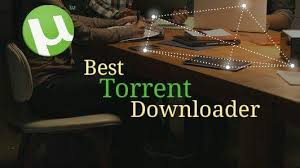android apps torrent fastest torrent downloader apps available on android play store
