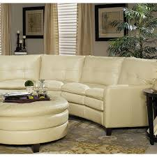 craftmaster sectional sofa living room sectionals riley u0027s furniture u0026 flooring