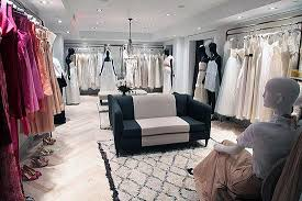 wedding boutique get excited j crew bridal boutique in nyc