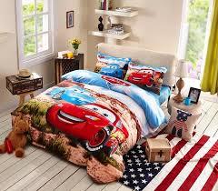 disney cars bedding set cute disney cars bedding set boys sports bedding stuff to buy
