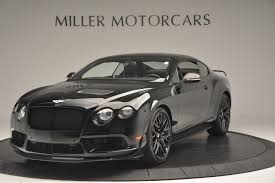 bentley gt3 2015 bentley continental gt gt3 r stock b1094a for sale near