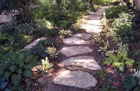 Decorative Rock Landscaping Ideas graphy s Pertaining