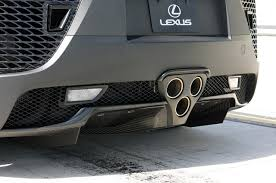 lexus lfa total sales satin black lexus lfa matches up with satin bronze wheels 59 pics