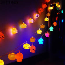 online get cheap hanging star lights aliexpress com alibaba group