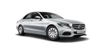 mercedes silver lightning price in india mercedes india avantgarde c 200 cdi silver arrows