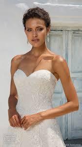 justin wedding dresses justin 2018 wedding dresses bridalpulse