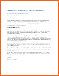 recommendation letter amitdhull co